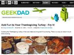 turkeywiredmag